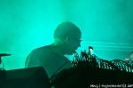 Druhé fotky z Open Air Festivalu - fotografie 127