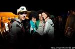 Druhé fotky z Open Air Festivalu - fotografie 139
