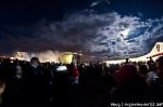 Druhé fotky z Open Air Festivalu - fotografie 140
