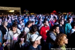 Druhé fotky z Open Air Festivalu - fotografie 163