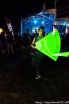 Druhé fotky z Open Air Festivalu - fotografie 173