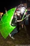 Druhé fotky z Open Air Festivalu - fotografie 174