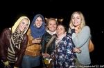 Druhé fotky z Open Air Festivalu - fotografie 186