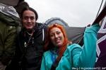 Druhé fotky z Open Air Festivalu - fotografie 190