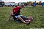 Druhé fotky z Open Air Festivalu - fotografie 196