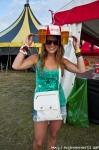 Druhé fotky z Open Air Festivalu - fotografie 202