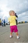 Druhé fotky z Open Air Festivalu - fotografie 214