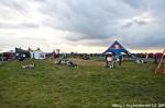 Druhé fotky z Open Air Festivalu - fotografie 216