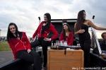 Druhé fotky z Open Air Festivalu - fotografie 217
