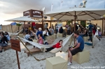 Druhé fotky z Open Air Festivalu - fotografie 218