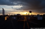 Druhé fotky z Open Air Festivalu - fotografie 219