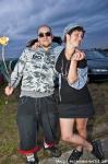 Druhé fotky z Open Air Festivalu - fotografie 220