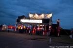 Druhé fotky z Open Air Festivalu - fotografie 222
