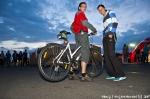 Druhé fotky z Open Air Festivalu - fotografie 223