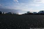 Druhé fotky z Open Air Festivalu - fotografie 224