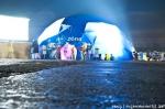 Druhé fotky z Open Air Festivalu - fotografie 227
