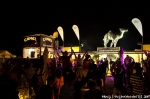 Druhé fotky z Open Air Festivalu - fotografie 229