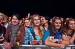 Druhé fotky z Open Air Festivalu - fotografie 242