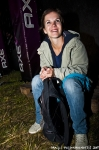 Druhé fotky z Open Air Festivalu - fotografie 309