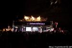 Druhé fotky z Open Air Festivalu - fotografie 310