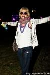 Druhé fotky z Open Air Festivalu - fotografie 312