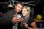 Druhé fotky z Open Air Festivalu - fotografie 313