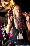 Druhé fotky z Open Air Festivalu - fotografie 329