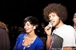 Druhé fotky z Open Air Festivalu - fotografie 351
