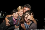 Druhé fotky z Open Air Festivalu - fotografie 352