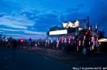 Druhé fotky z Open Air Festivalu - fotografie 356