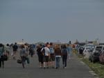 První fotky z Open Air Festivalu - fotografie 28