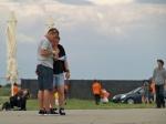 První fotky z Open Air Festivalu - fotografie 62