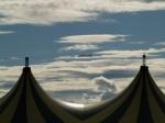 První fotky z Open Air Festivalu - fotografie 72