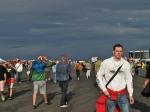 První fotky z Open Air Festivalu - fotografie 78