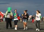 První fotky z Open Air Festivalu - fotografie 81
