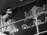 První fotky z Open Air Festivalu - fotografie 110