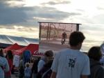 První fotky z Open Air Festivalu - fotografie 111