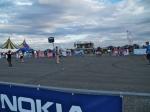 První fotky z Open Air Festivalu - fotografie 112