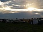 První fotky z Open Air Festivalu - fotografie 114