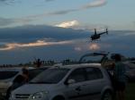 První fotky z Open Air Festivalu - fotografie 115