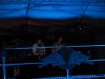 První fotky z Open Air Festivalu - fotografie 125