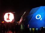 První fotky z Open Air Festivalu - fotografie 129