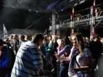 První fotky z Open Air Festivalu - fotografie 138