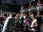 První fotky z Open Air Festivalu - fotografie 139