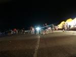 První fotky z Open Air Festivalu - fotografie 145