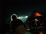 První fotky z Open Air Festivalu - fotografie 151