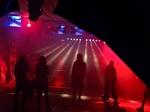 První fotky z Open Air Festivalu - fotografie 156