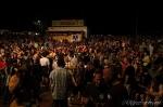 Fotky z Trutnov Open Air - fotografie 12