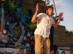 Fotky z Hip Hop Kempu - fotografie 7