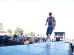 Fotky z Hip Hop Kempu - fotografie 29
